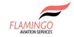 Flamingo Aviation Services