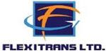 Flexitrans Ltd