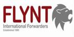 Flynt Worldwide Limited