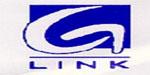 G Link Express Logistics (Cambodia) Ltd