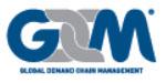 GDCM Logistics Services Pvt. Ltd