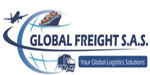 Global Freight S.A.S