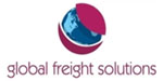 Global Freight Solutions Ltd