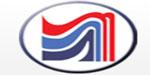 Mass Logistics International (Pvt) Ltd.