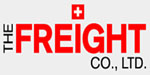 THE FREIGHT CO., LTD