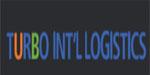Tebo International Logistics (Shanghai) Co., Ltd.