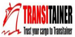 Transitainer WA Pty Ltd
