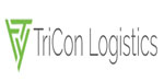 TriCon Logistics LLC