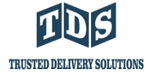 Trusted Delivery Solutions