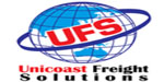 Unicoast Freight Solutions Sdn Bhd