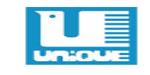 Unique Express Co., Ltd
