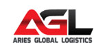 AG LOGISTICS AND SUPPLY CHAIN (CAMBODIA) CO., LTD