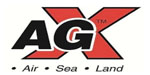 AGX Express Phils., Inc