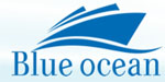 Blue Ocean Trading and Logistics CO., LTD