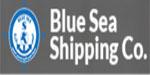 Blue Sea Shipping Co