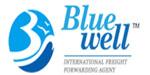 Blue-Well International Inc