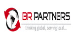 BR Partners Logistica Internacional Ltda