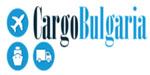 Cargo Bulgaria Ltd