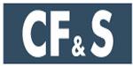 CF&S Estonia Ltd