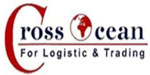 Cross Ocean For Logistic & Trading Co
