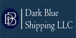 Dark Blue Shipping LLC