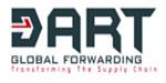 Dart Global Forwarding Pte. Ltd