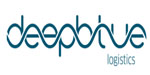 DeepBlue Logistics Ltd