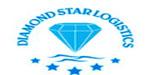 Diamond Star Logistics Co., Ltd