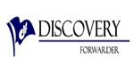 Discovery Forwarder S.L.