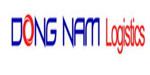 DONG NAM Logistics Company Limited