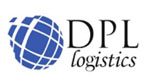 DPL Lojistik A.S
