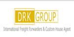 DRK International Freight Forwarder Pvt. Ltd