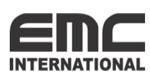 EMC International Limited
