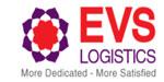 EVS Logistics Co., Ltd