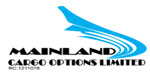 Mainland Cargo Options Limited