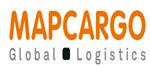 Mapcargo International Limited