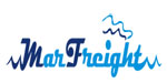 MarFreight S.R.L