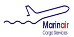 Marinair Cargo India Pvt Ltd