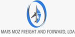 Mars Moz Freight and Forward, Lda