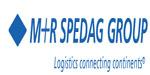M+R Logistics (India) Pvt. Ltd