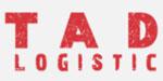 TAD Logistic Limited