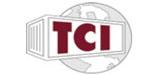 TCI International Logistics B.V