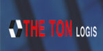 The Ton Logis Co., Ltd