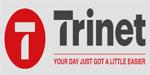 Trinet Transportation