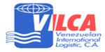 VENEZUELAN INTERNATIONAL LOGISTIC