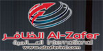 AL ZAFER INTERNATIONAL