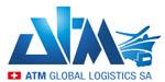 ATM Global Logistics (S) PTE Ltd