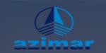 AZIMAR SHIPPING & LOGISTICS L L C