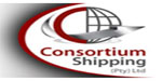 Consortium Shipping Holdings (Pty) Ltd