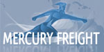 Mercury Freight (Pty) Ltd